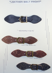 leather accressories